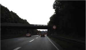 German Traffic Sign Benchmarks
